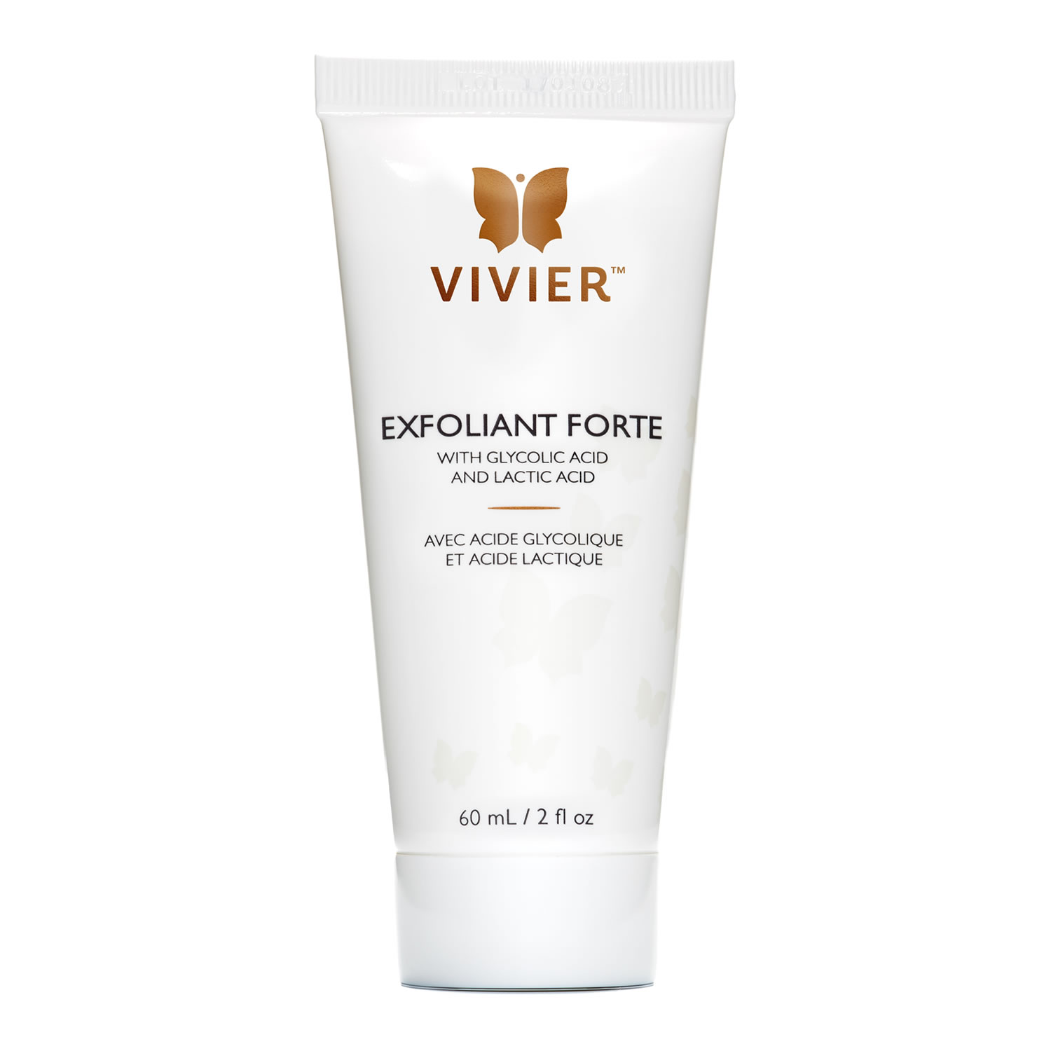 Vivier_Exfoliant_Forte_60_ml__20_fl_oz