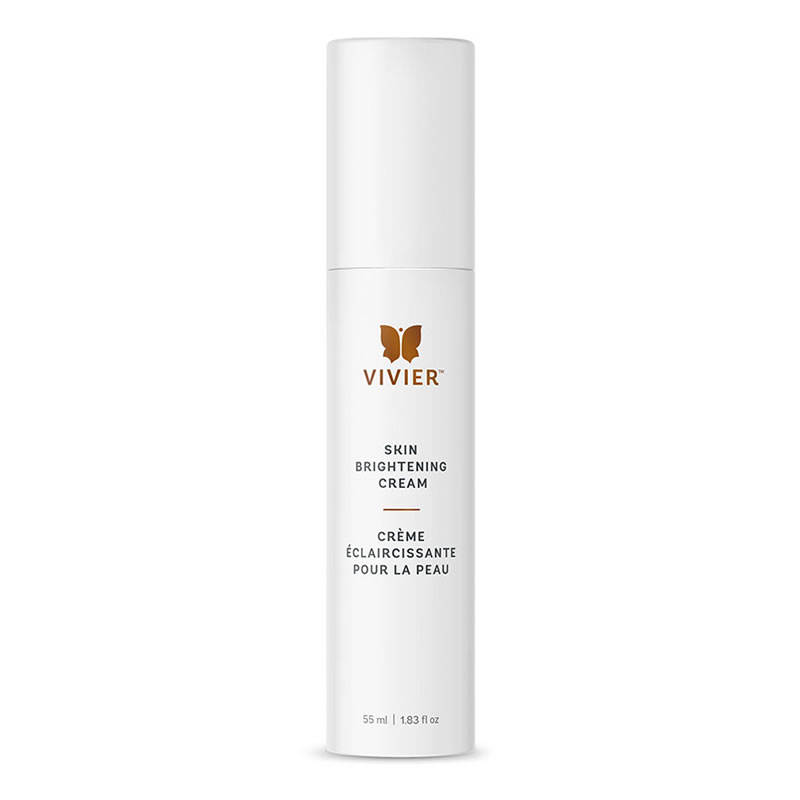 Vivier_Skin_Brightening_Cream_55_ml__183_fl_oz