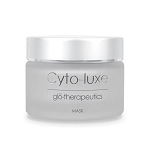 gloTherapeutics Cyto-luxe Mask (1.7 oz / 50 ml)