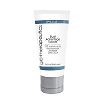 gloTherapeutics Dual Advantage Cream (1.7 oz / 50 ml)