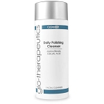 glotherapeutics Daily Polishing Cleanser (42 g / 1.5 oz)
