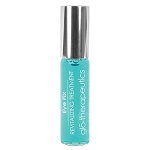 glotherapeutics Eye Fix Revitalizing Treatment (0.17 fl oz / 5 ml)