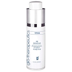 GloTherapeutics HQ Advanced (1 fl oz / 30 ml)