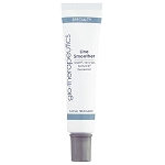 GloTherapeutics Line Smoother (0.5 fl oz / 15 ml)