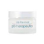 gloTherapeutics Lip Revival (0.5 oz / 15 ml)