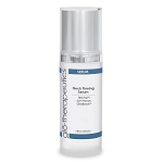 glotherapeutics Neck Firming Serum (2.0 fl oz / 60 ml)