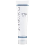GloTherapeutics Therapeutic Body Cream (5 fl oz / 150 ml)