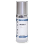 glotherapeutics Tretinol 0.5 % (1 fl oz / 30 ml)