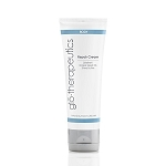 gloTherapeutics Repair Cream (4 fl oz / 118 ml)