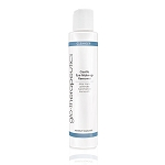gloTherapeutics Gentle Eye Makeup Remover (5 fl oz / 147 ml)
