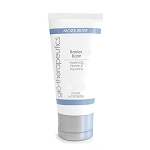 glotherapeutics Barrier Balm (1.7 oz)
