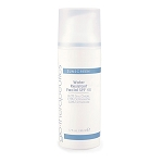 glotherapeutics Water Resistant Facial SPF 45 (1.7 fl oz / 50 ml)