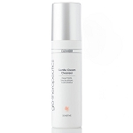 gloTherapeutics Gentle Cream Cleanser