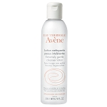 Avene Extremely Gentle Cleanser Lotion (200 ml / 6.76 fl oz)