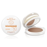 Avene High Protection Tinted Compact SPF 50 - Honey (10 g) (All Skin Types)