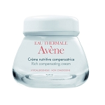 Avene Rich Compensating Cream (50 ml / 1.69 fl oz)