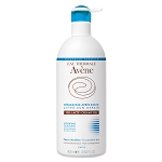 Avene After-Sun Repair Creamy Gel (400 ml / 13.52 fl oz)