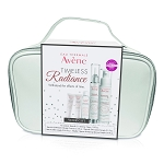 Avene Timeless Radiance ADVANCED Kit (set) ($125 value)
