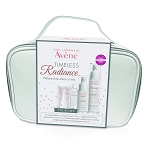 Avene Timeless Radiance EYES Kit (set) ($117 value)