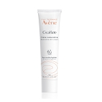 Avene Cicalfate Restorative Skin Cream (40 ml) (Sensitive Skin)