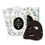 Annie's Way Secret Garden Orchid Angel's Whitening Secret Mask Box (set)