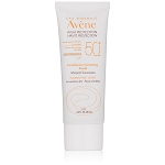 Avene Complexion Correcting Shield SPF 50+ (All Varieties) (1.35 fl oz / 40 ml)