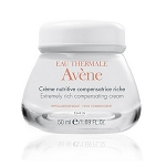 Avene Extremely Rich Compensating Cream (50 ml / 1.69 fl oz)