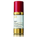 cellcosmet Juvenil Cellular Day Cream (30 ml / 1.03 oz)