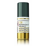 cellmen Isotonic Phyto-Gel Puffy Eyes Reliever (15 ml / 0.5 oz)