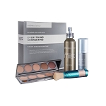 Colorescience Everything Correcting - Pigmentation Regimen Set (All Varieties)