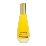 Decleor Aromessence Excellence Ultra-Regenerating Serum (0.5 oz.) (Mature and Aging Skin)