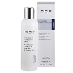 DDF Glycolic 5% Exfoliating Wash (6.0 fl oz / 177 ml)