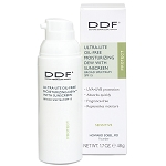 DDF Ultra-Lite Oil-Free Moisturizing Dew SPF 15 (1.7 oz.) (All Skin Types)