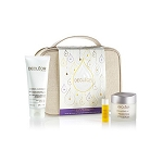 Decleor Anti-Aging Skincare Ritual (set) [Limited Edition]