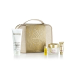 Decleor Global Anti-Aging Skincare Ritual (set) [Limited Edition]