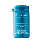 Elemis Invigorating Cal-Metab Plus Body Enhancement Capsules (60 capsules) (30 g / 1.1 oz)