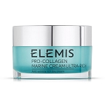 Elemis Pro-Collagen Marine Cream Ultra Rich (50 ml)