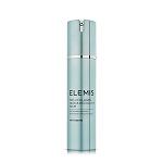Elemis Pro-Collagen Neck & Decolletage Balm (50 ml)