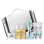 Elemis Luxury Skin & Body Traveller (set) ($210 value)