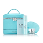 Elemis Pro-Collagen Night Time Collection (set) ($197 value)
