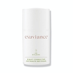 Exuviance Night Renewal Hydragel (1.75 oz.) (Oily and Acne-Prone Skin)