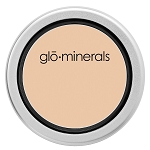 glominerals gloCamouflage Oil-Free Concealer (0.11 oz.) (All Skin Types)