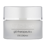 glotherapeutics Cyto-luxe Eye Cream (0.5 oz / 15 ml)