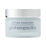 glotherapeutics Oil Free Moisturizer (1.7 oz.) (Normal, Oily and Combination Skin)