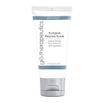 glotherapeutics Pumpkin Enzyme Scrub (1.7 oz.) (All Skin Types)