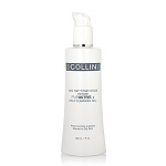 G.M. Collin® OXYGEN PURACTIVE+ MILD CLEANSING GEL (200 ml / 7 fl oz)
