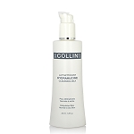 G.M. Collin® HYDRAMUCINE CLEANSING MILK (200 ml / 6.8 fl oz)
