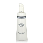 G.M. Collin® DEEP CLEANSING SOLUTION (200 ml / 7 fl oz)
