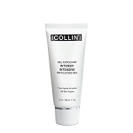 G.M. Collin® INTENSIVE EXFOLIATING GEL (50 ml / 1.7 oz)