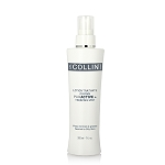 G.M. Collin® OXYGEN PURACTIVE+ TREATING MIST (200 ml / 7 fl oz)